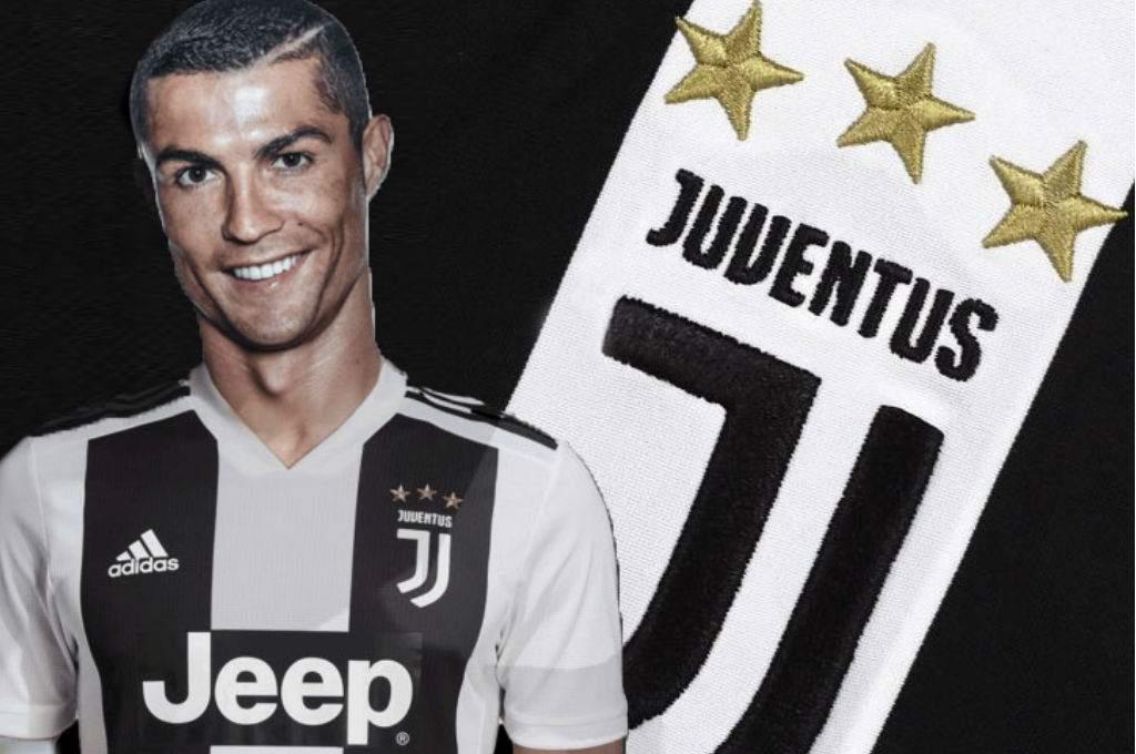 Real Madrid Dress